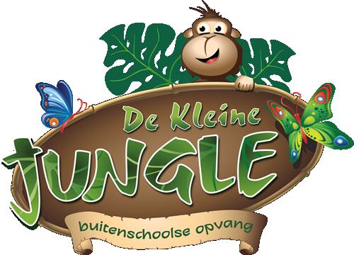 BSO De Kleine Jungle Rotterdam Ommoord